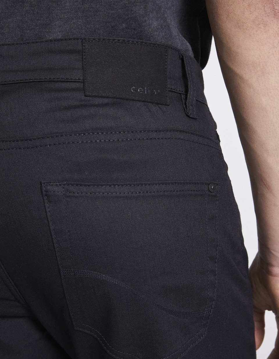 fast delivery no sale tax reasonable price jeans regular C5*
